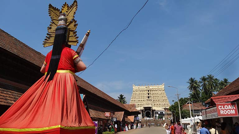 Painkuni Festival